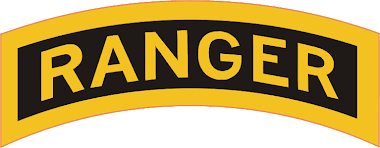 Ranger Tab Graphic