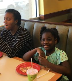 Spirit Night @ CiCi's Pizza