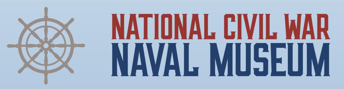 Naval Museum image