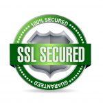 Site SSL Seal Image